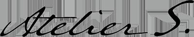 """シンプルで上品な天然石アクセサリー │ Atelier S. 【Atelier S.】は東京・自由が丘エリアに店舗を持つアクセサリーショップです。「&S.」「FieRté」をメインブランドに、天然石やマザーオブパール、ビーズを使った """"シンプルだけど、どこか特別"""" なピアス・イヤリングを制作しています。金属アレルギーにも一部対応。恋人や、母の日のプレゼントとしてもおすすめです。"""